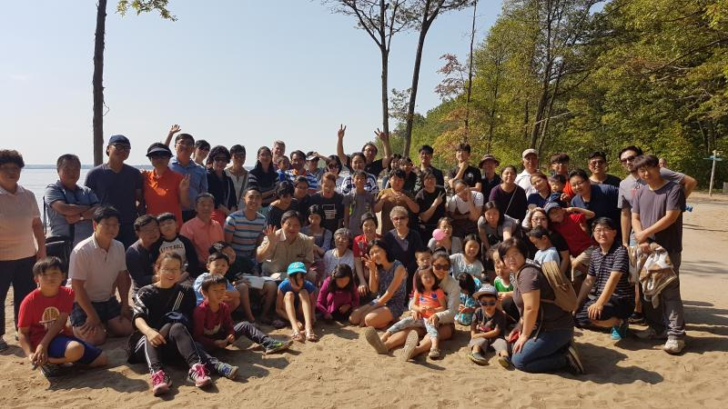 2017년 9월 온누리 가족.jpg