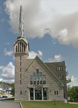 church condo 1.png